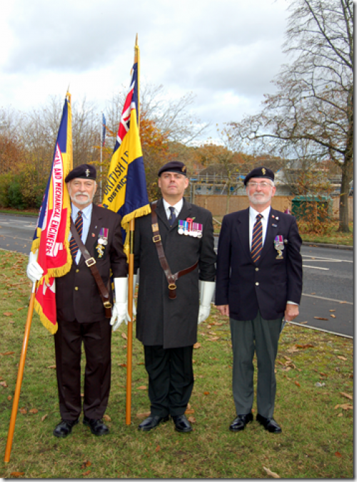 remembrance day 2019 pic2