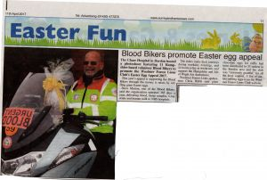 wfl easter -blood bikers359